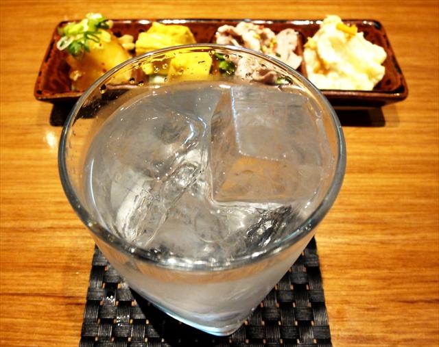 180726-和菜うどん快-005-S