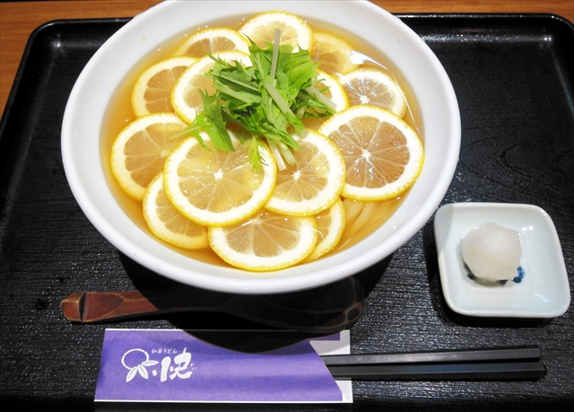 180726-和菜うどん快-007-S