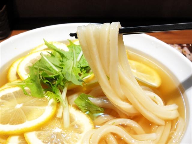 180726-和菜うどん快-008-S