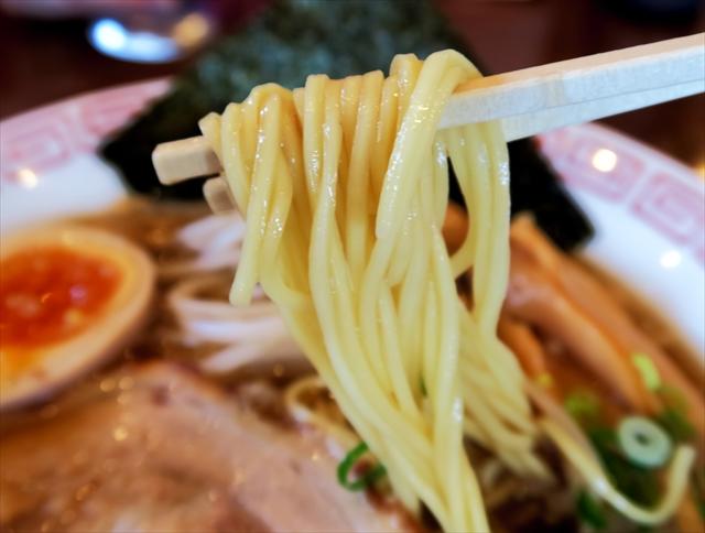 180725-とらまる製麺醤油らーめ007-S
