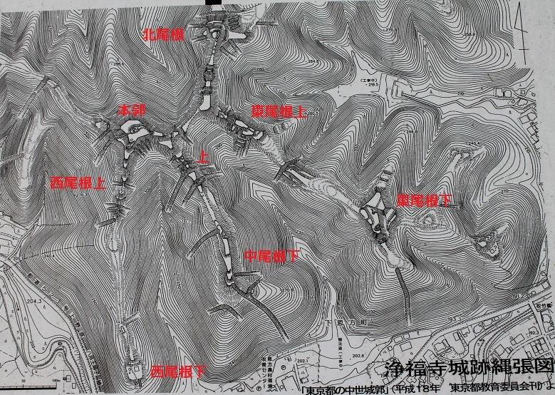 浄福寺20