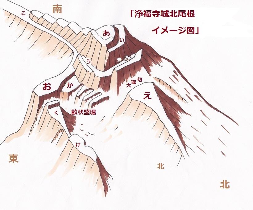 浄福寺北32