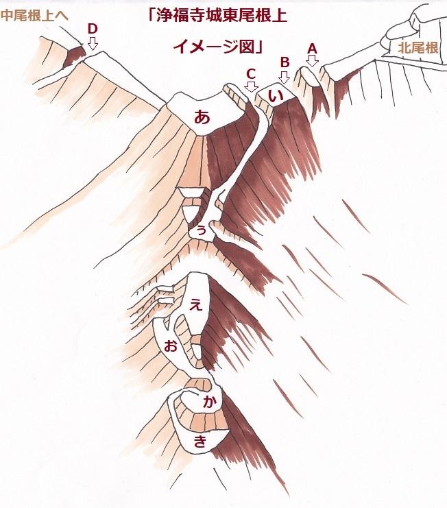 浄福寺東上30-30