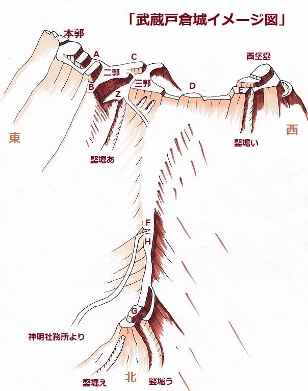 戸倉城25