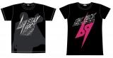 69Tシャツ2