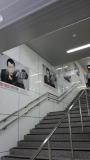 大阪梅田駅01
