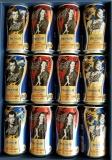 矢沢缶69-02