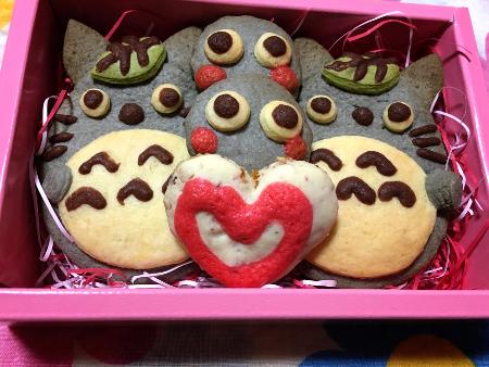 ttr_cookie07.jpg