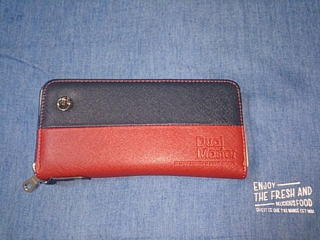 2980円財布
