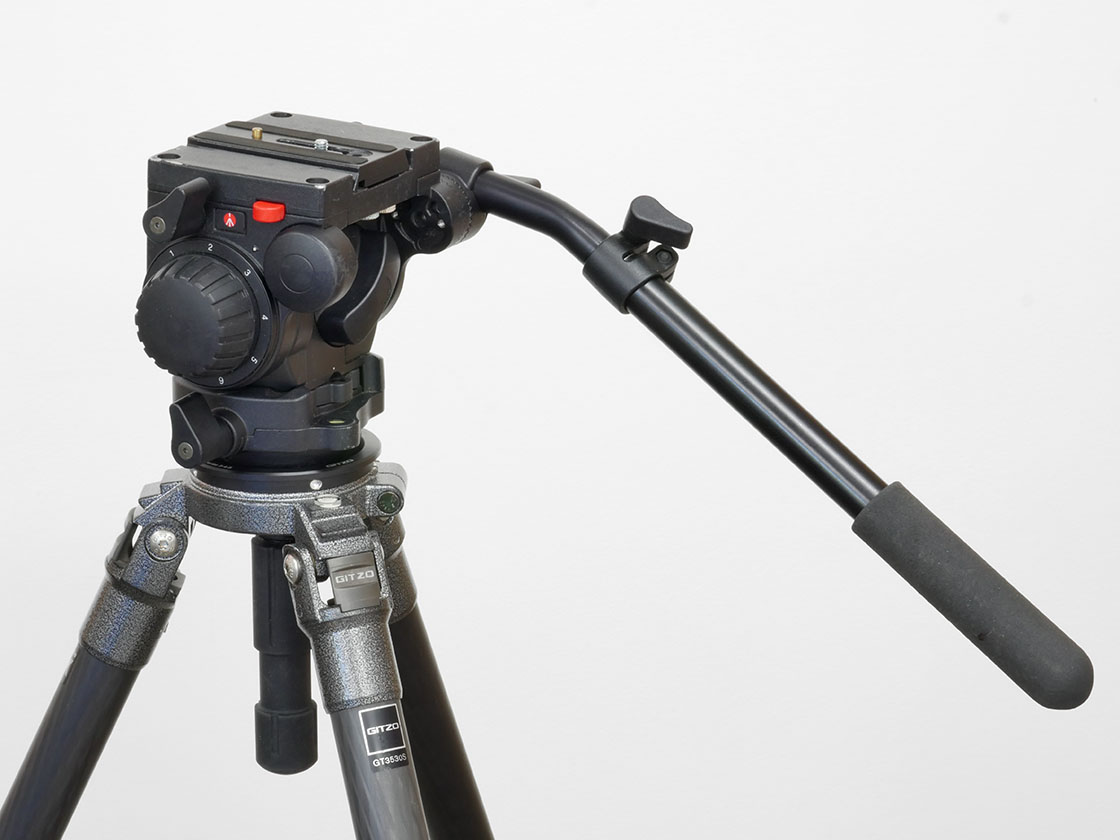 manfrotto_519_05_1120.jpg