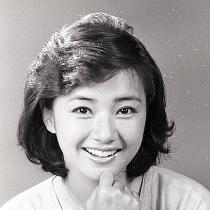 チョンユンヒ