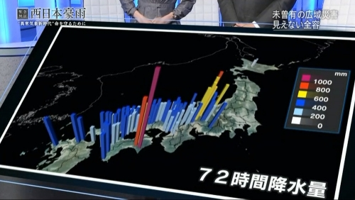 NHK西日本豪雨300712d