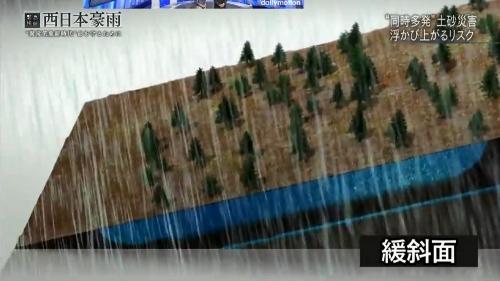 NHK西日本豪雨300712h