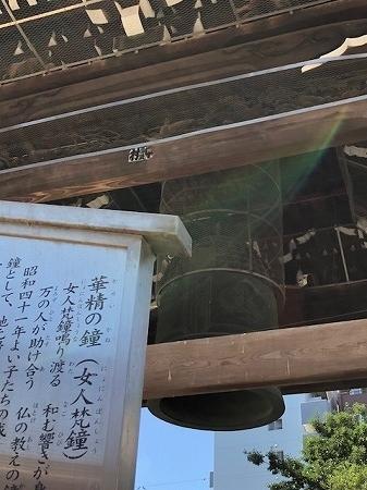 大須観音 (6)