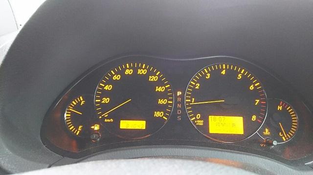 180603 ガソリン値上げ直前 ブログ用