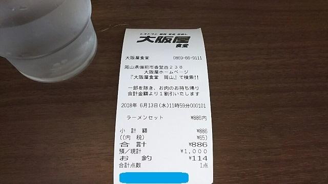 180613 大阪屋② ブログ用目隠し