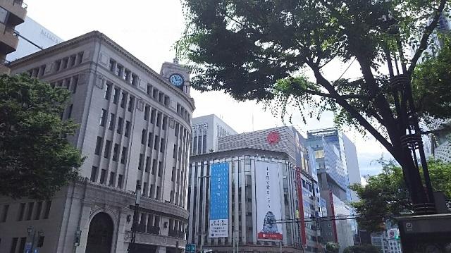 180627 瑞花 銀座店③ ブログ用
