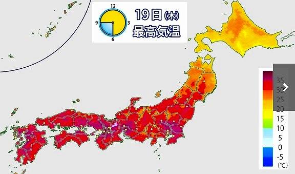 20180719気温 (1)