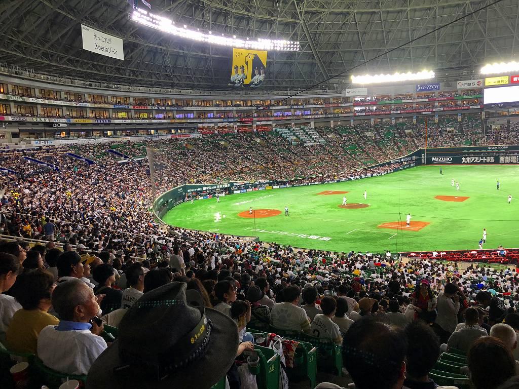 20180804野球観戦 (11)