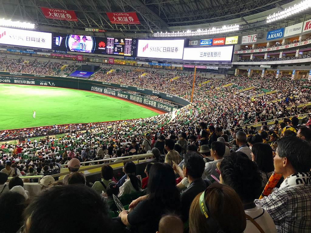 20180804野球観戦 (12)