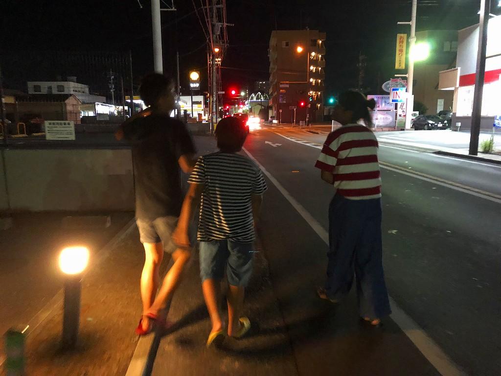 20180809闇市 (4)