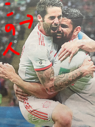 02-isco.png