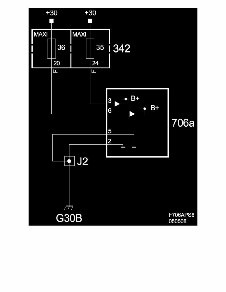 9-3回路1 (791x1024)