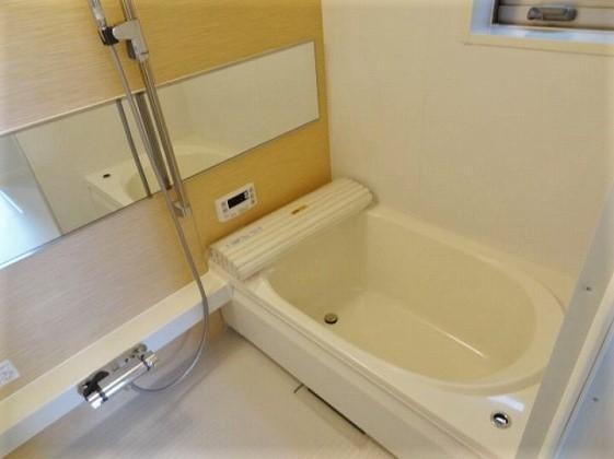 s-Bath(参考)