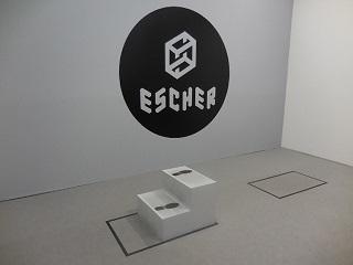 escher6.jpg