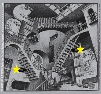escher7.jpg