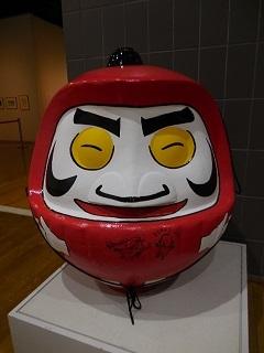 kakowatoshi4.jpg