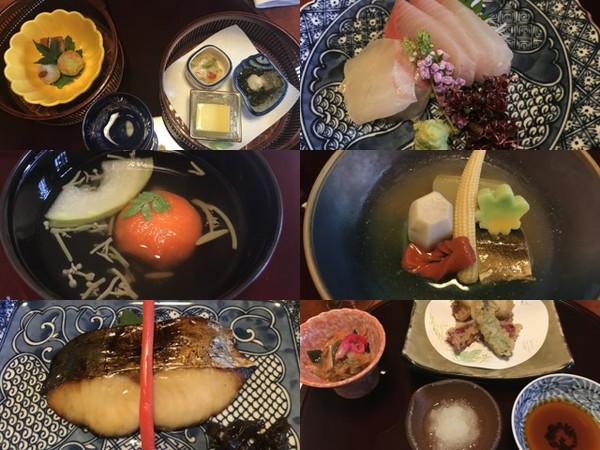 36_夕食