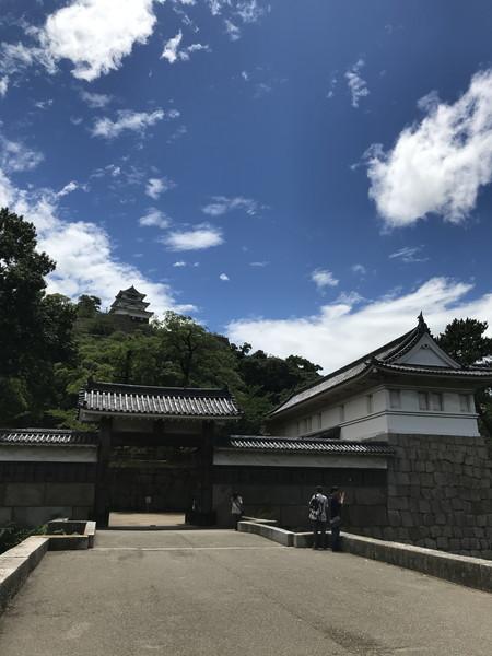 05_丸亀城