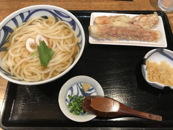 10_石川うどん2