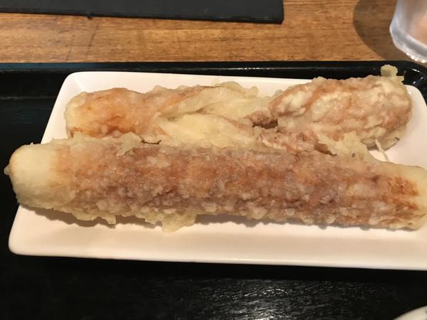 11_石川うどん3