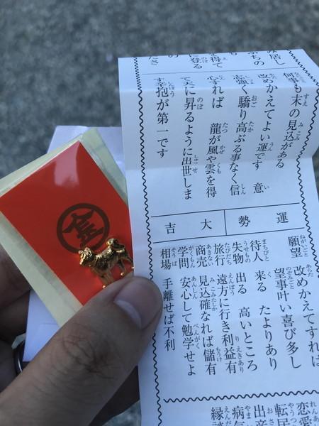 31_おみくじ