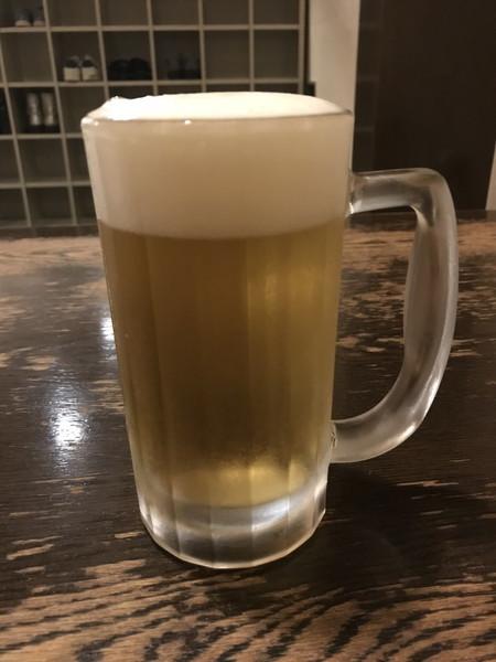 36_ビール