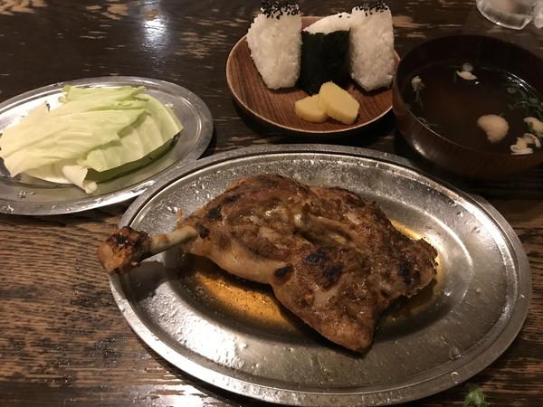 37_料理