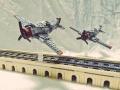 DcRK-9DVQAAfj8H.jpg