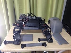 180626_Robot1.jpg