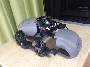 180626_Robot2.jpg