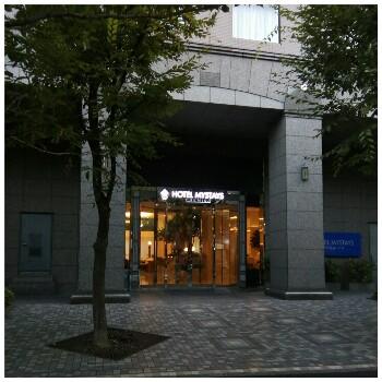 大森駅の美味しいラーメンランキングTOP3