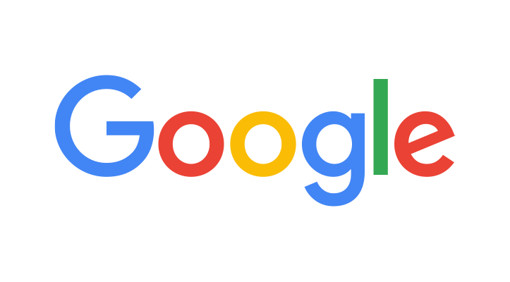 GOOGLE検索のSEO対策でやるべき3つのこととは
