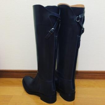 9万円OFF\u203c︎渋谷西武でSARTOREのブーツ買った! , オススメ