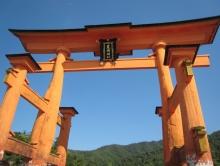 呉宮島岩国-102