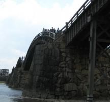 呉宮島岩国-123
