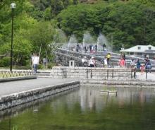 呉宮島岩国-125