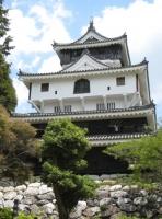 呉宮島岩国-129