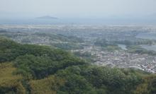 呉宮島岩国-135