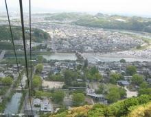 呉宮島岩国-137